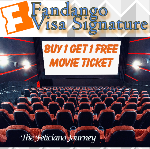 The Feliciano Journey movies