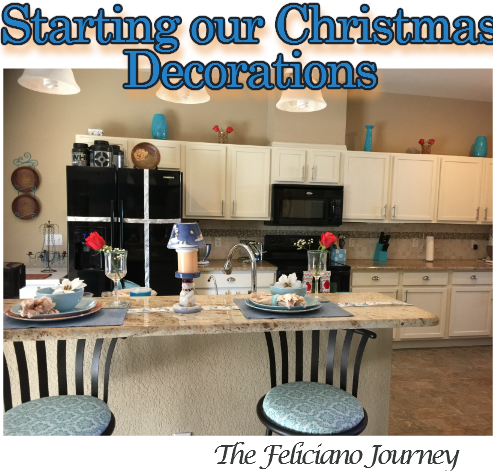 The Feliciano Journey christmas-kitchen