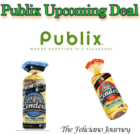 The Feliciano Journey publix-deal-113015