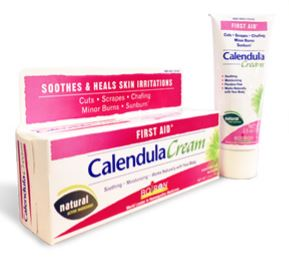 CVS Calendula Cream possible huge MM (starts today)