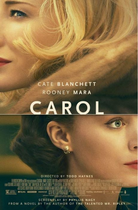 CAROL Sweepstakes for the Atlanta area – 12/22