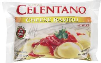 Publix Celentano as low as $.95 ea (starting 12/10)