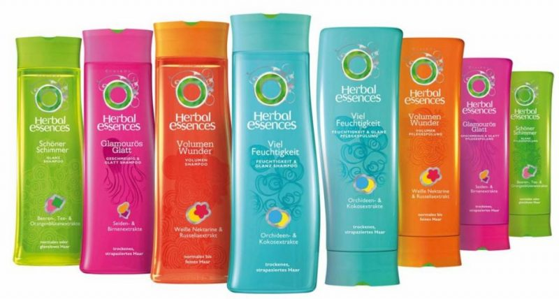 The Feliciano Journey herbal-essence-800x428