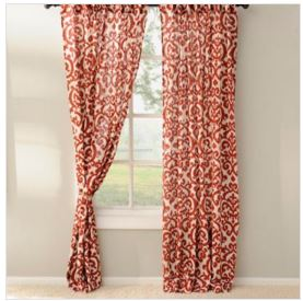 The Feliciano Journey kirkland-curtain-1