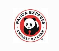 Panda Express Bogo & Save $3 on $5 coupon code
