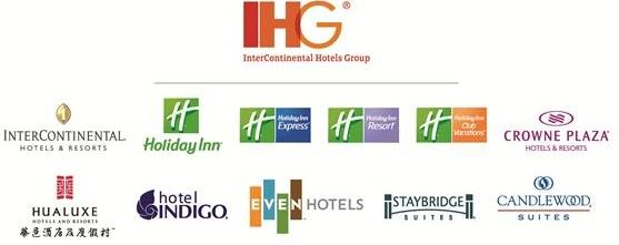 The Feliciano Journey ihg-logo