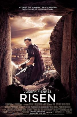 See it First: Risen @ Altamonte Springs (Orlando) 1/28