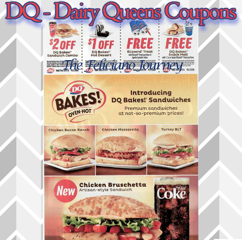 The Feliciano Journey dq-coupons