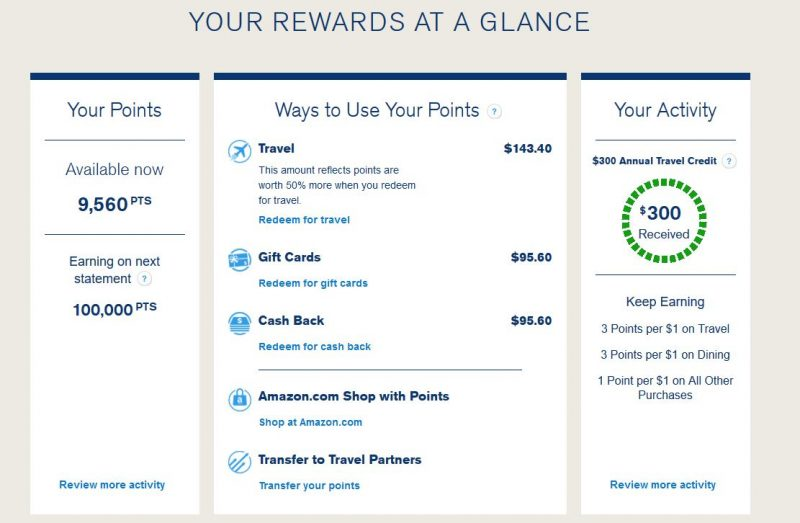 chase-reserve-acct