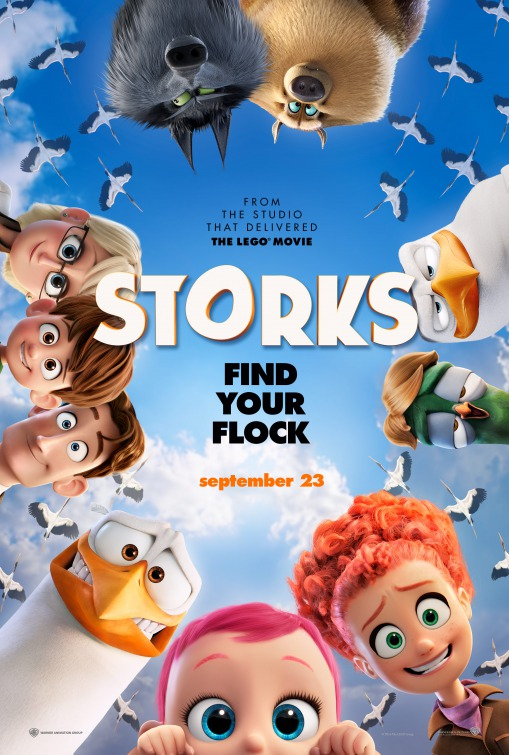 The Feliciano Journey storks_ver11