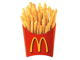 The Feliciano Journey McDonalds-French-Fries-4-326x245