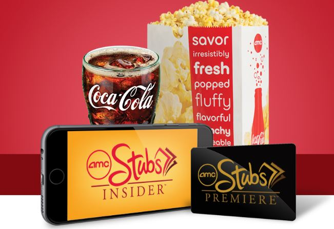 AMC members are invited to see Collateral Beauty for FREE (50 locations to choose from)