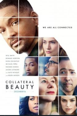 See it First on 12/12 (Collateral Beauty) Tampa & Orlando (Tickets are FREE)
