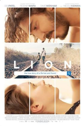 New Tickets to see FREE (LION) Altamonte Springs 12/14