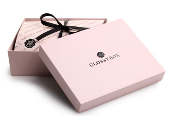 The Feliciano Journey glossybox