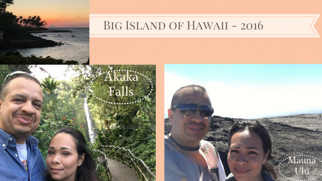 The Feliciano Journey how-to-hawaii-trip-part-1  The Feliciano Journey hawaii-falls-mauna-ulu