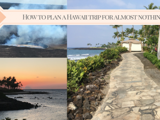 The Feliciano Journey how-to-hawaii-trip-part-1-326x245