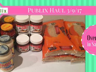 The Feliciano Journey publix-haul-030917-326x245