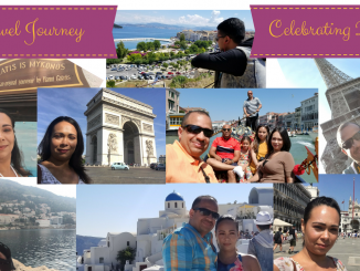 The Feliciano Journey 2-yr-travel-journey-326x245