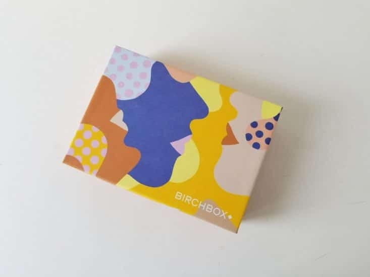 The Feliciano Journey Birchbox-June-2017-002-733x550