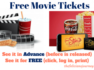 The Feliciano Journey free-movie-tickets-326x245