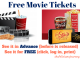 The Feliciano Journey free-movie-tickets-80x60