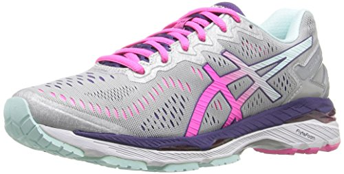 ASICS Women's Gel-Kayano 23 Running Shoe…