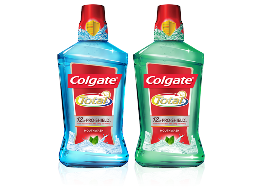CVS: Colgate Mouthwash FREE (upcoming 8/27)