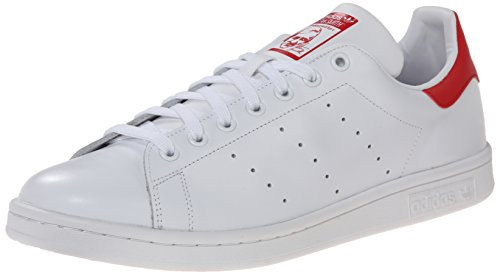 adidas Men's Originals Stan Smith Sneake…