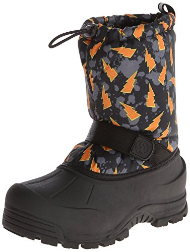 Northside Frosty Winter Boot (Toddler/Li…