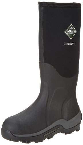 The Original MuckBoots Adult Arctic Spor…