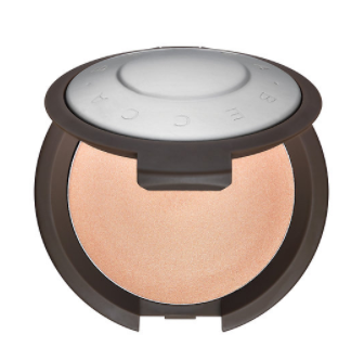 Sephora: Becca Shimmering Highlighter for $20  (Reg $38)