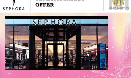 Sephora: Anastasia Beverly Hills Subculture Palette (as low as $26.88)