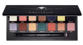 Sephora: Anastasia Prism Eye Palette on sale $31.50 (Reg $42)