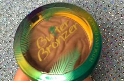 Ulta: PF. Butter Bronzer Murumuru $8.99 (Reg $14.99) includes deal idea to save even more