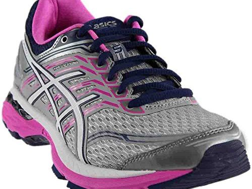 ASICS Women's GT-2000 5 Running Shoe, Mi…