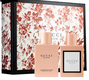 1bdb94bbaf49 Sephora - Gucci Bloom for Here Gift Set -  100 (Reg  125)